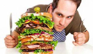 Продукты-убийцы вашего здоровья