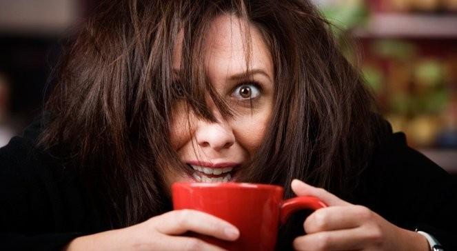 Что будет, если отказаться от кофе