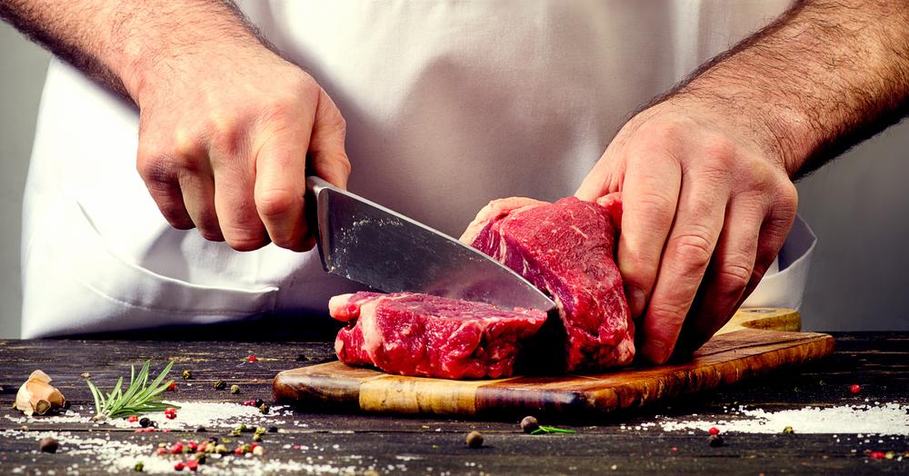 Докторская колбаса: стоит ли её есть?
